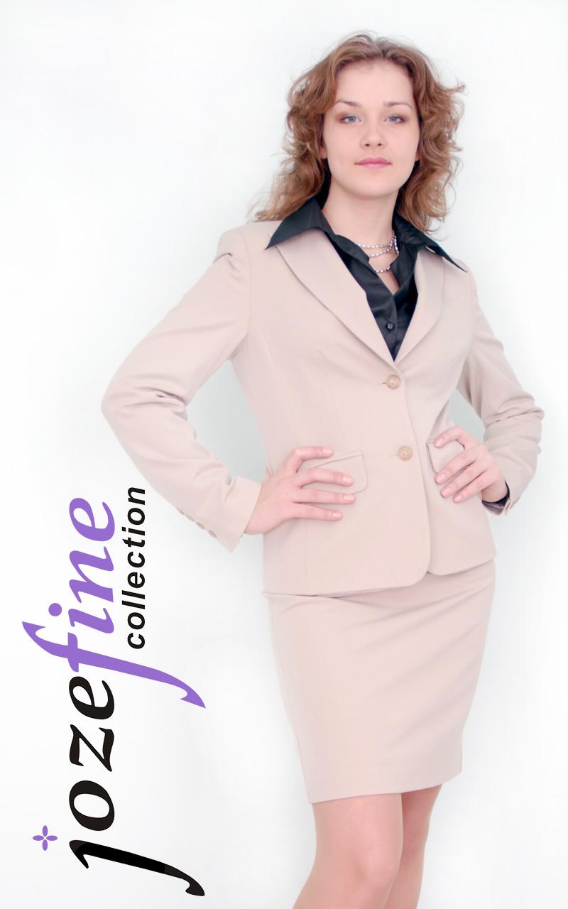 Швейна фабрика Хмельницьклегпром - верхній одяг для чоловіків 7536d8d3c13e6